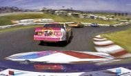 Take a lap around Sonoma Raceway with 'The Carousel'