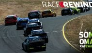 Race Rewind: All the action from Sonoma in 15