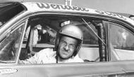 Wendell Scott, No. 34 synonymous in NASCAR history
