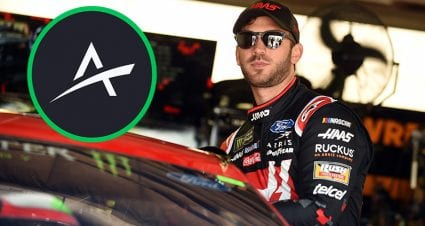 The Action Network: Suarez or Jones for the better finish at New Hampshire?