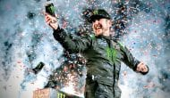 Backseat Drivers: Is Kurt Busch an underrated driver?
