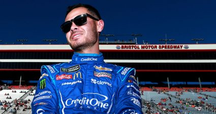 Fantasy Update: Last-minute Bristol lineup, props advice