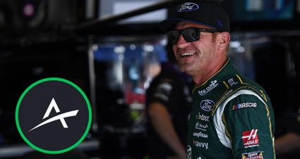 The Action Network: Best race-day odds for Michigan