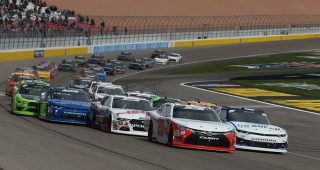 38 Special Tour 2020 2020 Xfinity Series field reduced from 38 to 36 | NASCAR.com