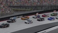eNASCAR Peak iRacing Series recap: Bristol Night Race