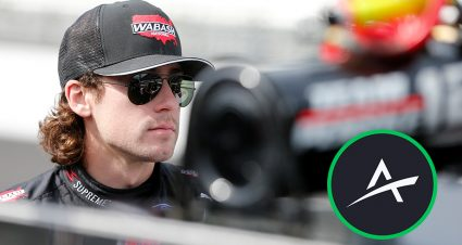 The Action Network: Larson or Blaney at Las Vegas?