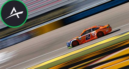 The Action Network: Three playoff drivers to bet