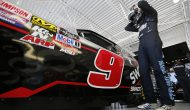 Custer or Gragson in Xfinity playoff opener at Richmond?