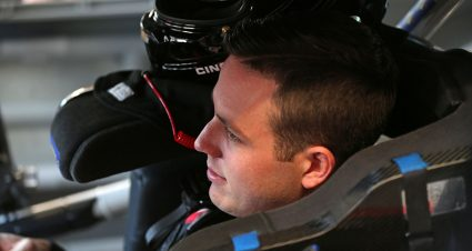 Playoff Pulse: Analyzing the field after Dover