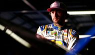Fantasy: Time to chase those stage points