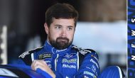 Stenhouse Jr. to drive for JTG Daugherty Racing in 2020