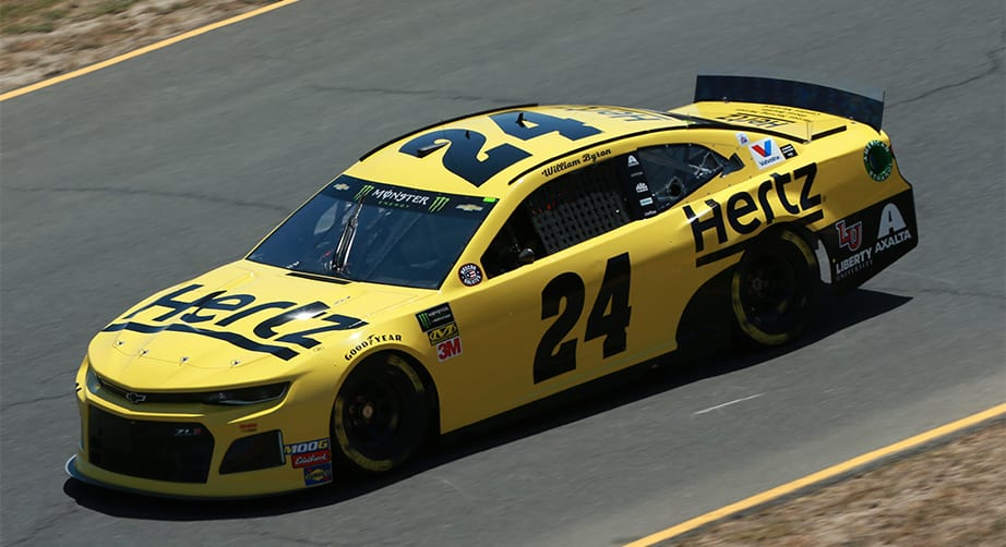 Camping World Concord >> Hertz, Hendrick Motorsports extend partnership through 2021 | NASCAR