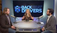 Backseat Drivers: Denny or bust in Homestead