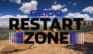 GEICO Restart Zone: Every restart from ISM Raceway