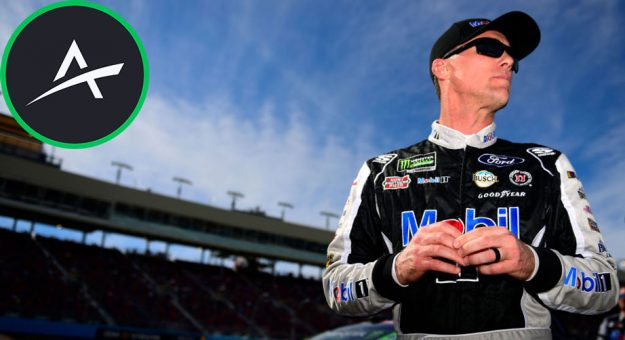 The Action Network: Best early bet for Monster Energy Series championship race