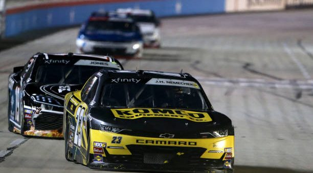 John H Nemechek Places Fifth At Texas Motor Speedway.jpg
