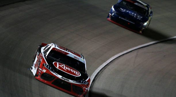 Justin Allgaier Finishes Sixth At Texas Motor Speedway.jpg