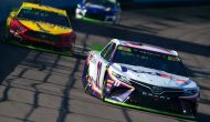 See every final lap in each 2019 playoff race