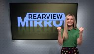 Rearview Mirror's best moments of 2019