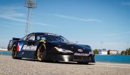 eNASCAR Champs hit the track at Myrtle Beach
