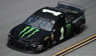 Backseat Drivers season recap: Kurt Busch