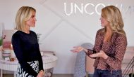 The InField: Alex Weaver tours Uncommon James with Kristin Cavallari