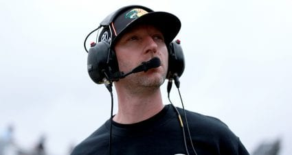 Cole Pearn jumps in on trending British royal family chatter