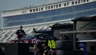 Counting down to the 2020 Daytona 500