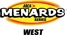 ARCA Menards Series West