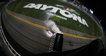 Daytona 500 predictions: These five things will happen