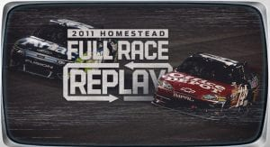 Dotcomedi Youtuberacereplay Tbt 2011homestead