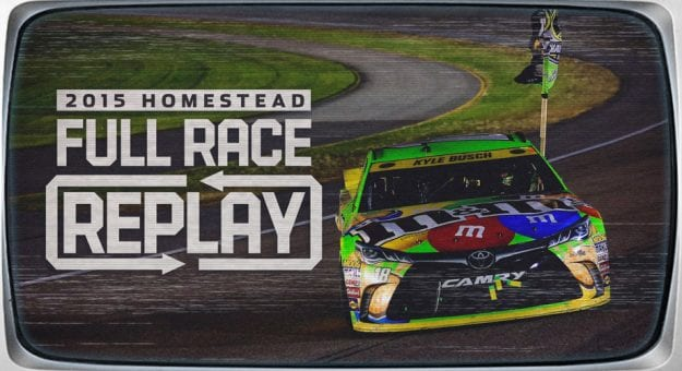 Dotcomedi Youtuberacereplay Tbt 2015homestead
