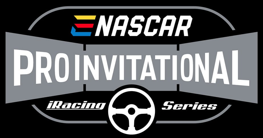 eNASCAR iRacing Pro Invitational Series gets a new look