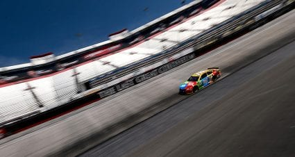 Bristol 101: TV times, key stats, revised procedures and more