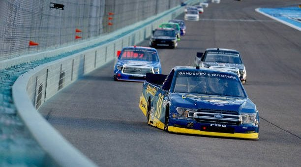 Todd Gilliland Finishes Sixth At Homestead Miami Speedway.jpg