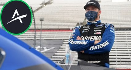The Action Network: Best bets for Talladega