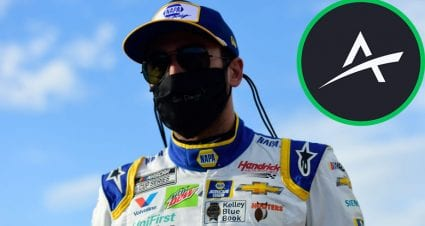 The Action Network: Best bets for Pocono Raceway doubleheader's first race