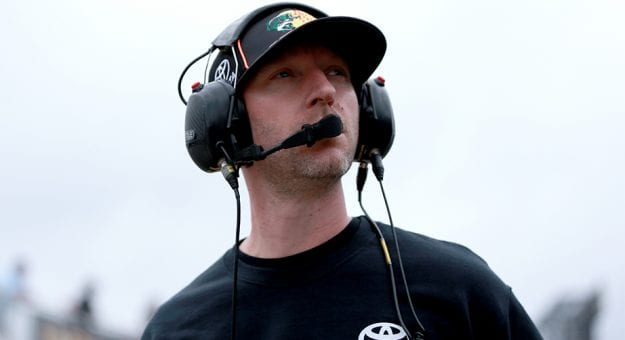 2020 Colepearn