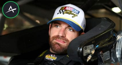 The Action Network: Eyes on LaJoie to create some Daytona magic