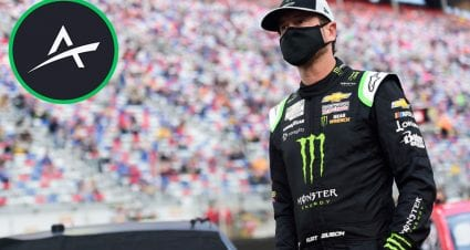 The Action Network: Best prop picks for Las Vegas NASCAR Playoffs race