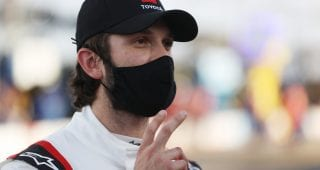 The following drivers are among those listed at longer than 100-1 odds, but may provide value as an underdog pick:<br/><br/>Brennan Poole, 200-1<br/>Corey LaJoie, 200-1<br/>Daniel Suarez, 200-1<br/>Ty Dillon, 200-1<br/>BJ McLeod, 1,000-1<br/>Timmy Hill, 1,000-1<br/>Garrett Smithley, 1,000-1
