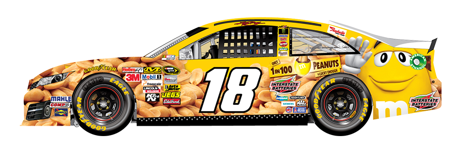Paint Scheme Preview Sprint Unlimited Official Site Of